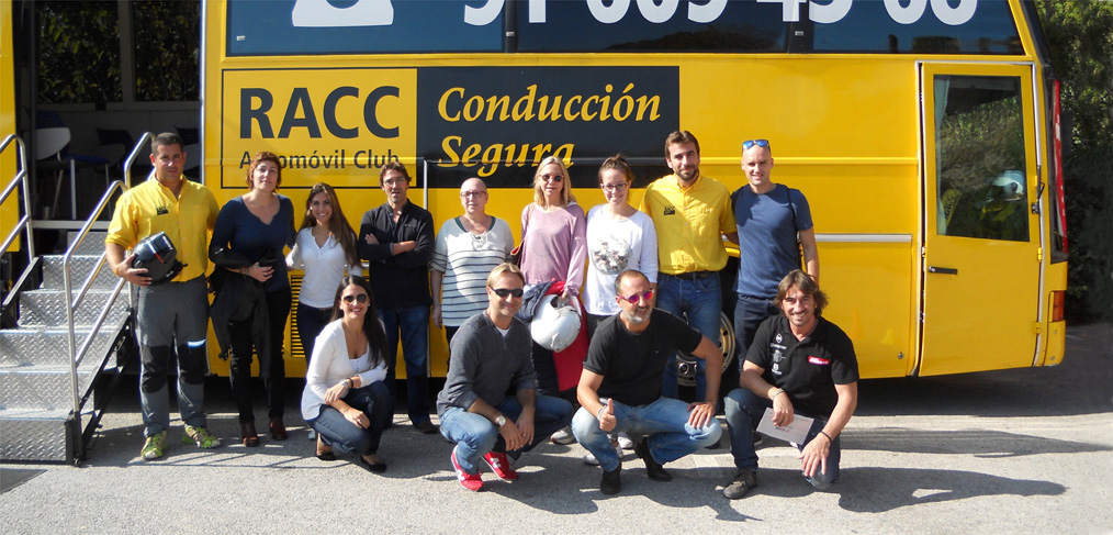 escuela-conduccion-racc